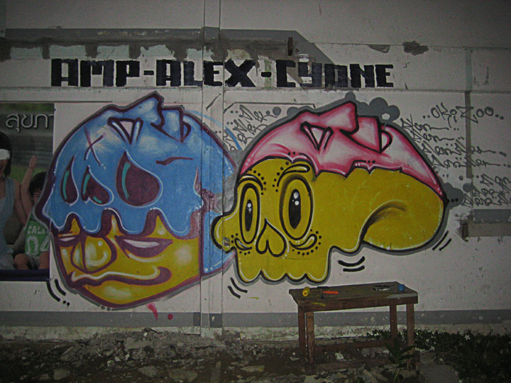 paint-w-Alex&Cyone(UK)